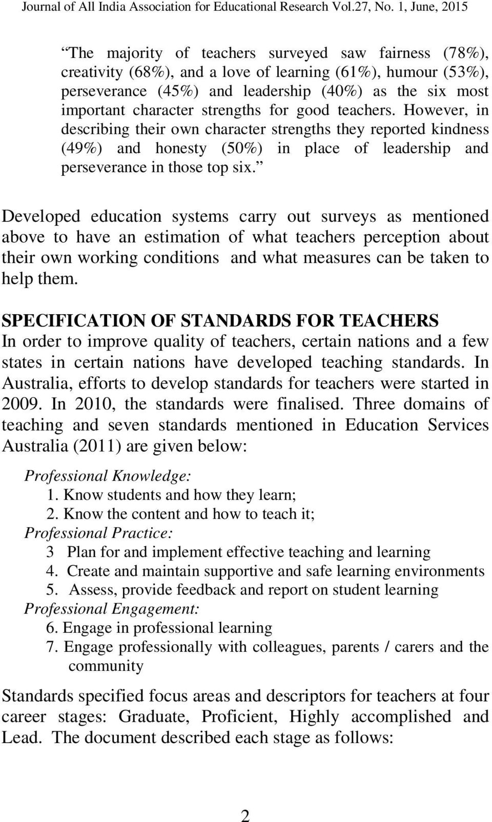 Do you need 2 Master's Degrees To be a Spanish teacher?