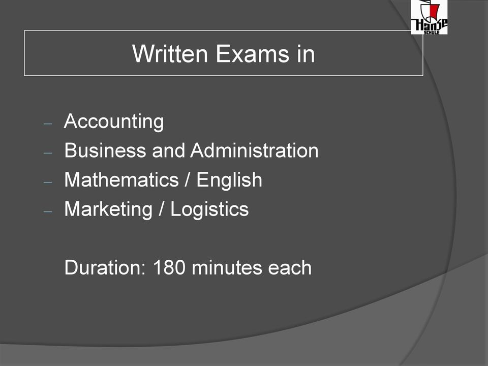 English accounting mathematics