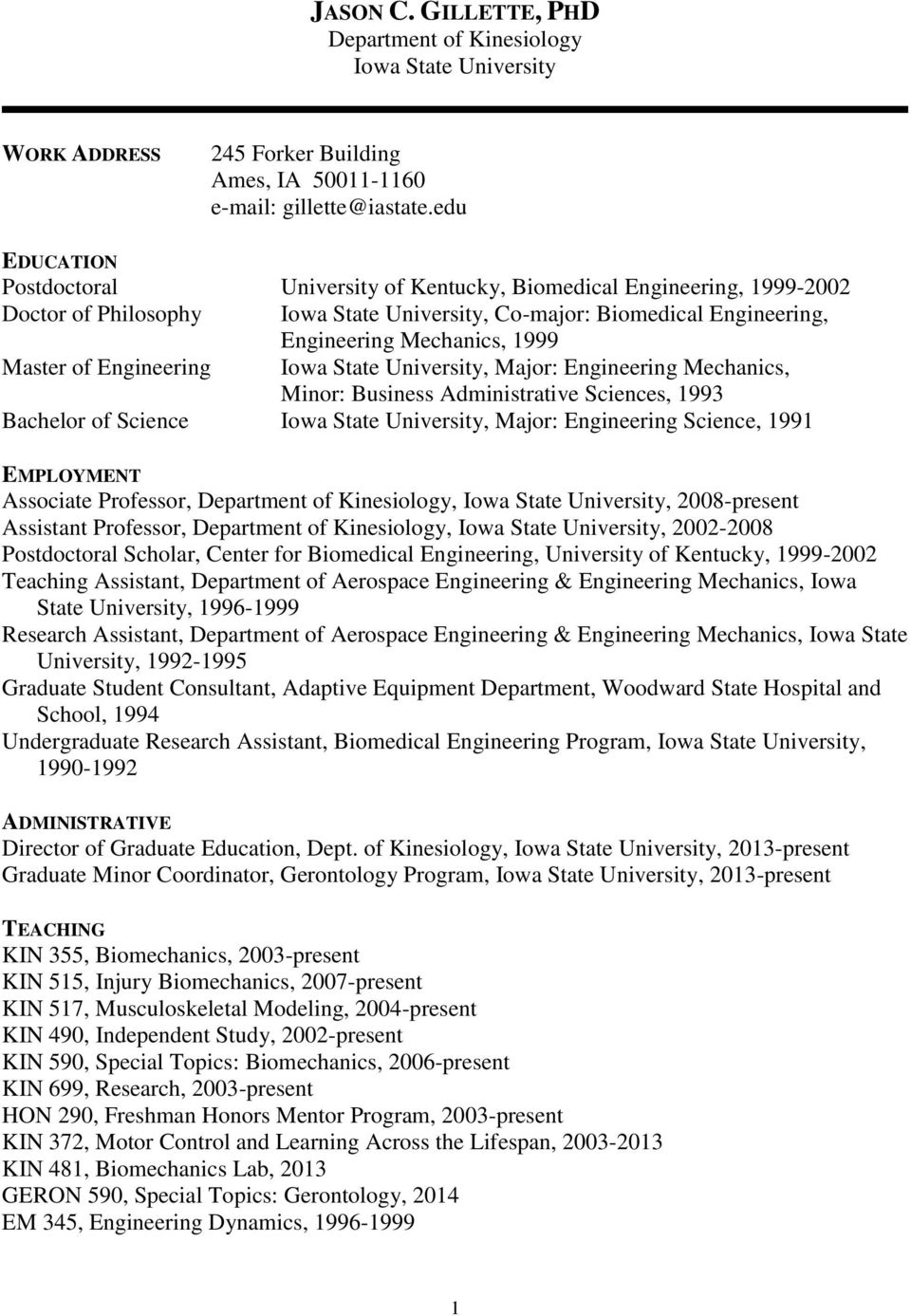 Resume CV Cover Letter  sample resume format for fresh graduates     Marked by Teachers