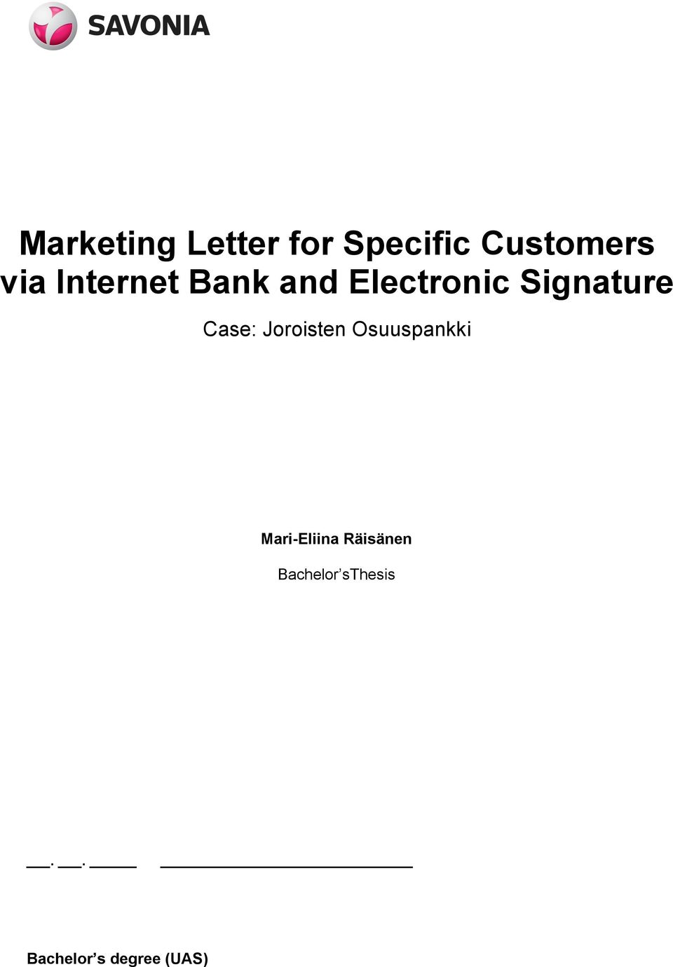 how to electronic signature pdf