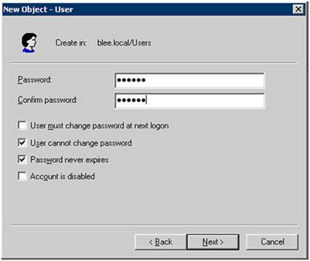 assign password to pdf reader