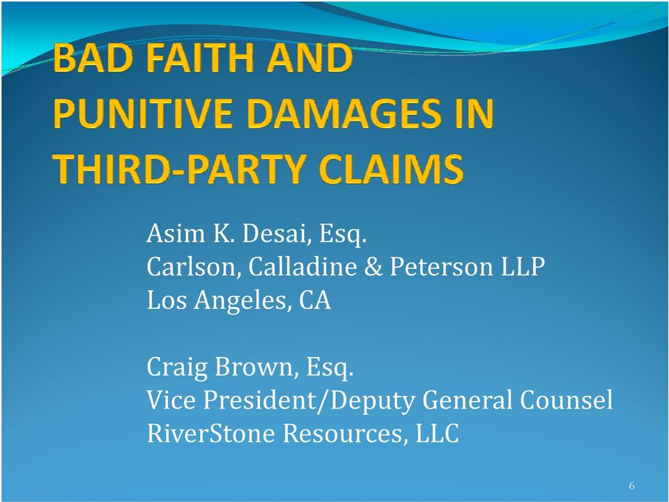 utmost good faith in insurance law pdf
