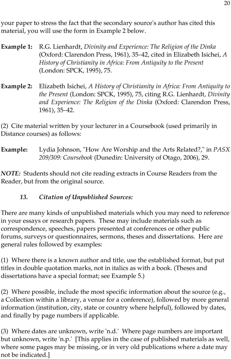 history of christianity in africa Early christianity in north africa historical background and factors which influenced the spread of christianity  • general history of africa volume 2: .