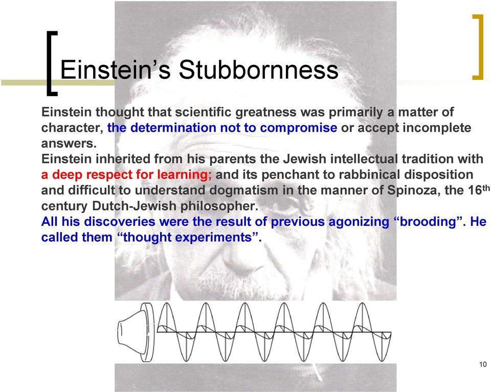 life and contributions of albert einstein that made him the greatest contributor to science in the 2 Isaac newton is perhaps the greatest physicist who has ever lived he and albert einstein are almost equally matched contenders for this title given his towering contributions to real science.