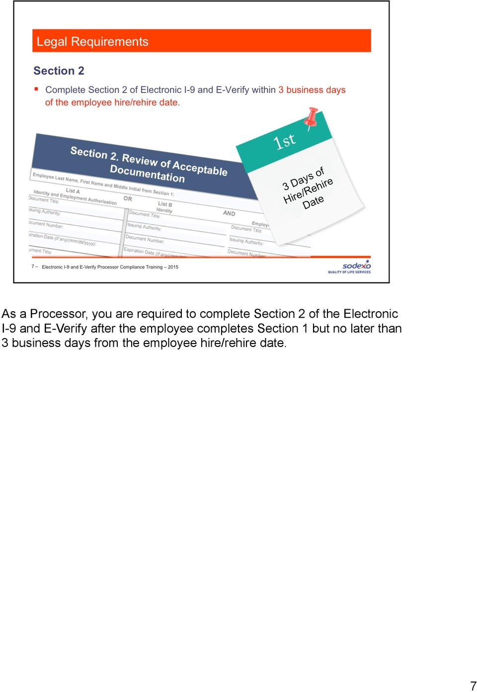 Payroll training adp payroll training pictures of adp payroll training fandeluxe Choice Image