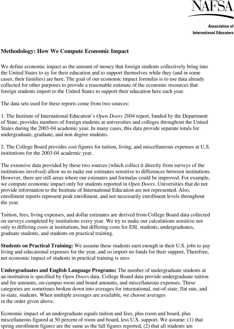 an analysis of the keyhesian economics in the united states Keynesian economics, government shutdowns, and economic growth  the obama administration has been highlighting s&p's analysis  including canada in the 1990s and the united states during .