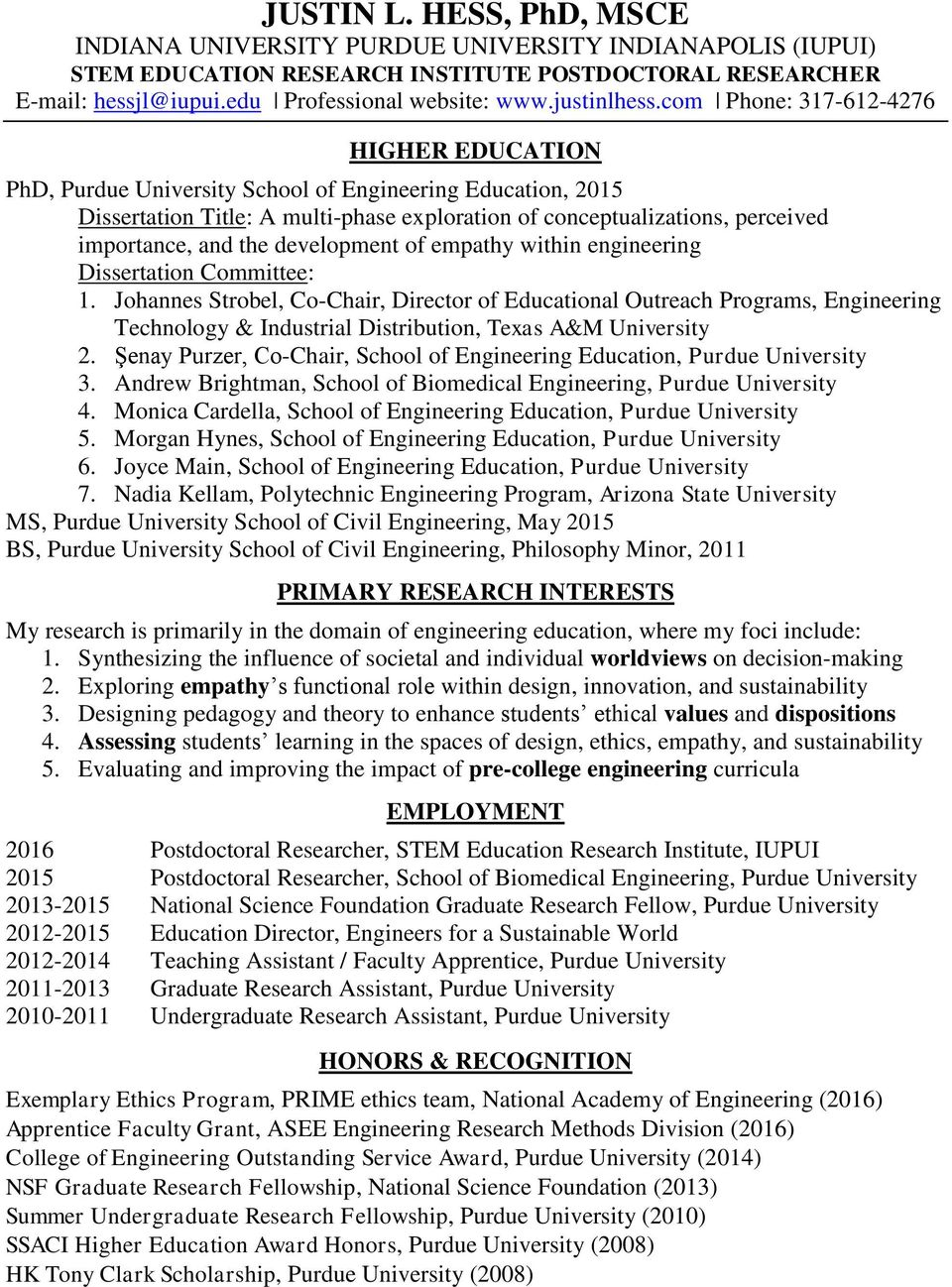 resume format for plumbing i essay on summer vacation pdf typing essay test the gradcafe forums by