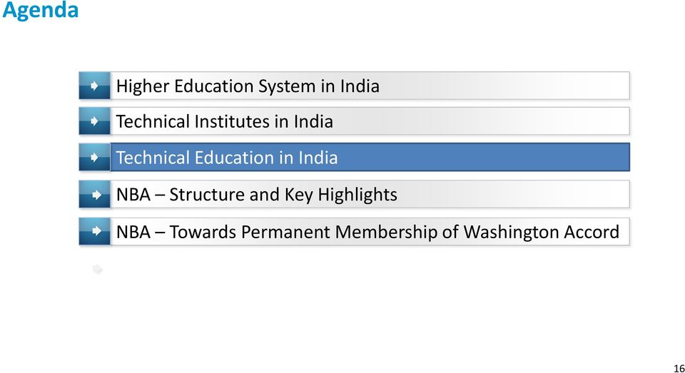 quality of higher education in india pdf
