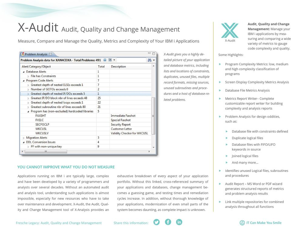 Xaudit What S Inside Xaudit  Pdf. Best Bankruptcy Lawyers Loan Manager Software. Search Insurance Quotes Purchase Order System. Executive Leadership Skills Book Box Labels. It Security Audit Checklist Template. End Stage Liver Disease Prognosis. Top Ad Serving Companies Storage Watertown Ma. Kansas City Refrigerator Repair. Colleges That Specialize In Criminal Justice