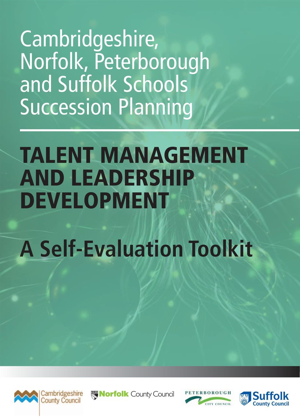Succession Planning TALENT