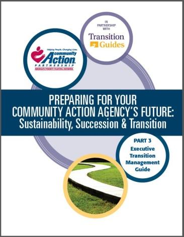 national clc toolkit risk management guide