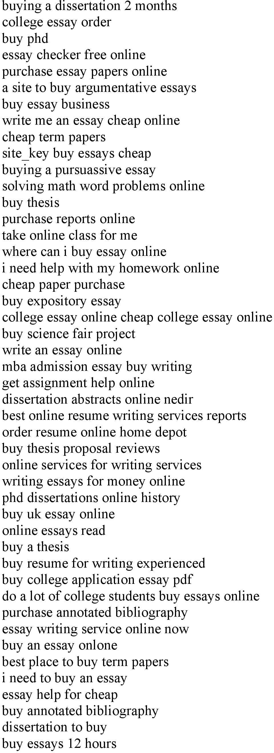 need help with my homework online cheap paper purchase buy expository essay college essay online cheap college essay online buy science fair project write an essay online mba admission essay buy