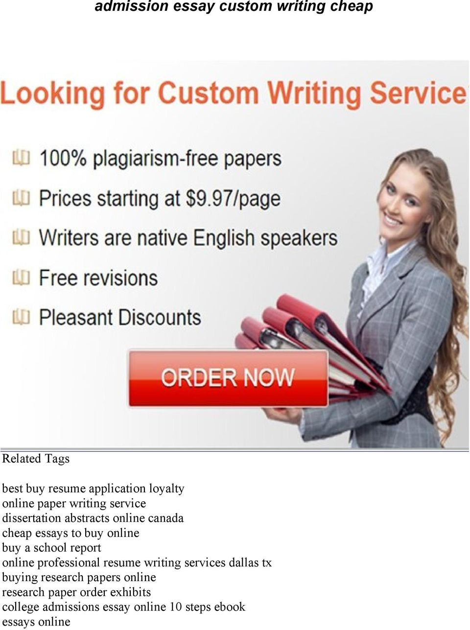school report online professional resume writing services dallas tx buying research papers
