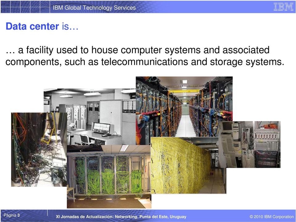systems and associated components, such as