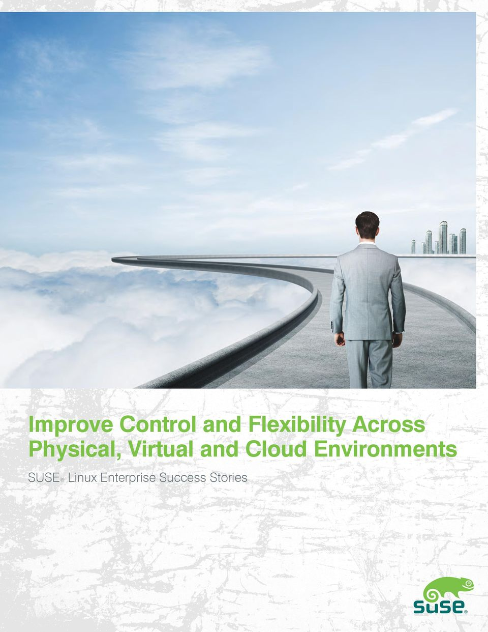 Virtual and Cloud