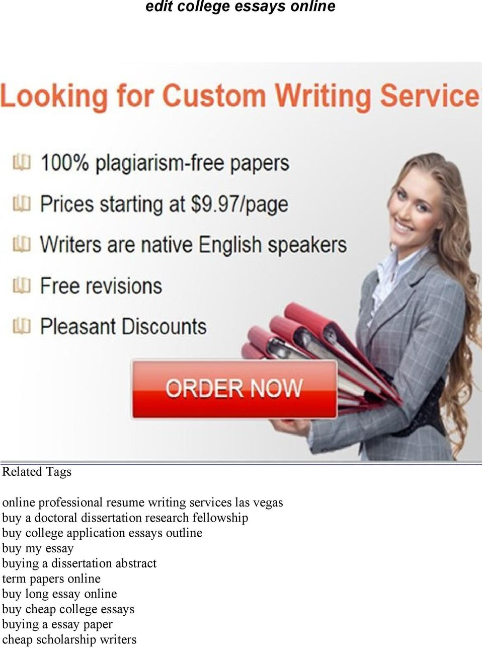 Picture Book Analysis Essay  Persuasive Speech Example Essay also The Great Depression Essay Edit College Essays Online  Pdf Essay Writing Help Online