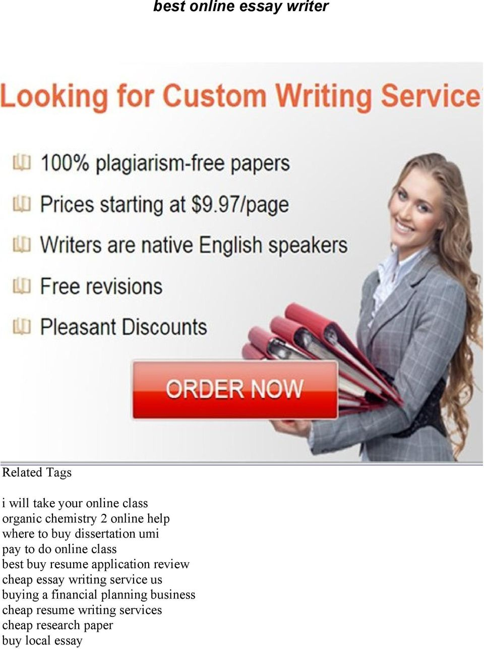 Writing A High School Essay Best Buy Resume Application Review Cheap Essay Writing Service Us Buying A Health Essays also Modest Proposal Essay Examples Best Online Essay Writer  Pdf Compare And Contrast Essay Topics For High School