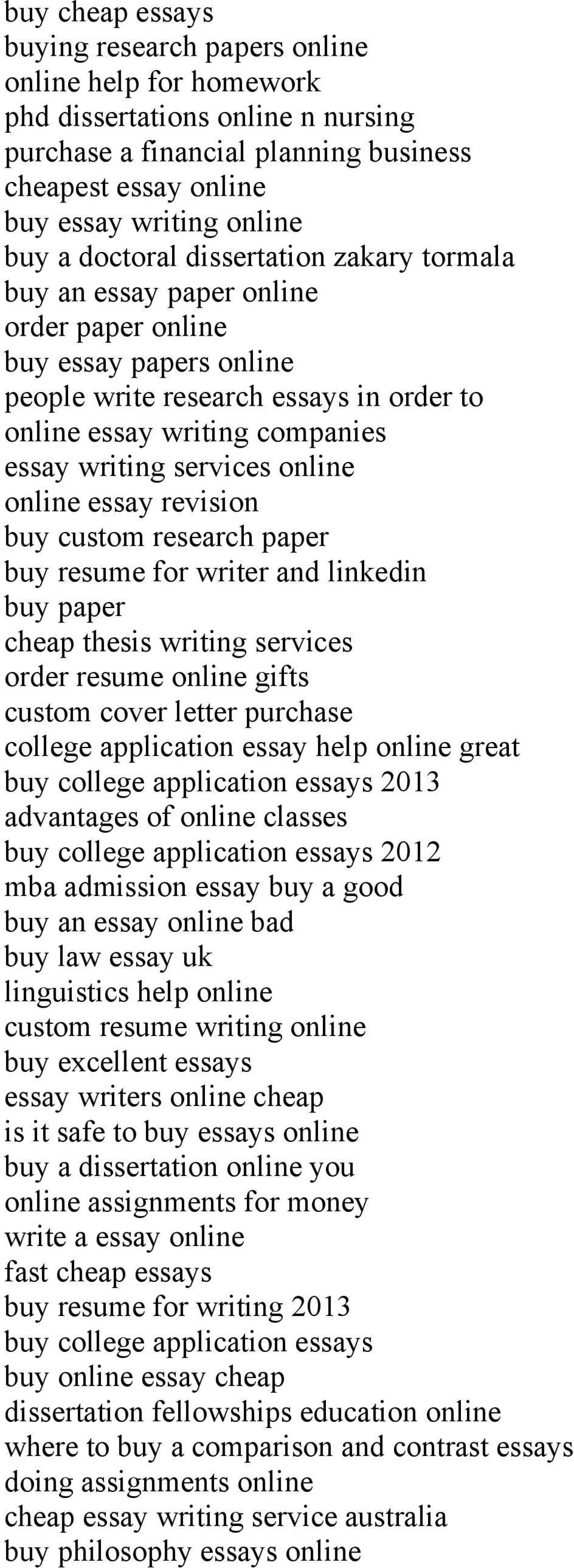 services online online essay revision buy custom research paper buy resume for writer and linkedin buy paper cheap thesis writing services order resume online gifts custom cover letter purchase