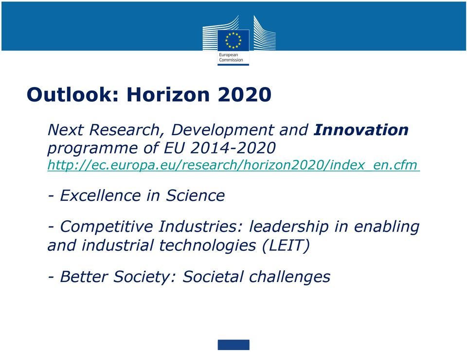 eu/research/horizon2020/index_en.