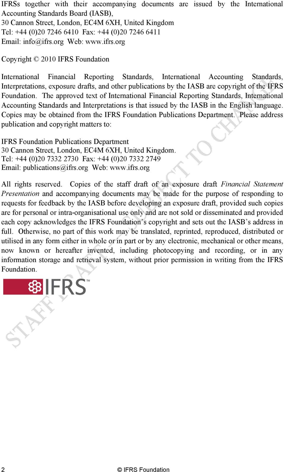 org Web: www.ifrs.