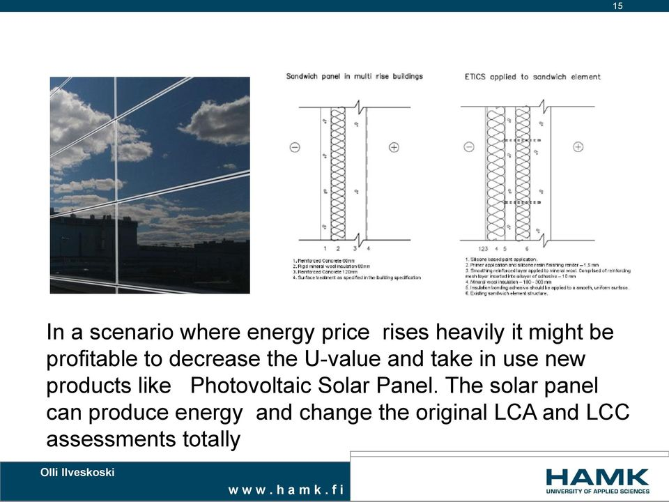 products like Photovoltaic Solar Panel.