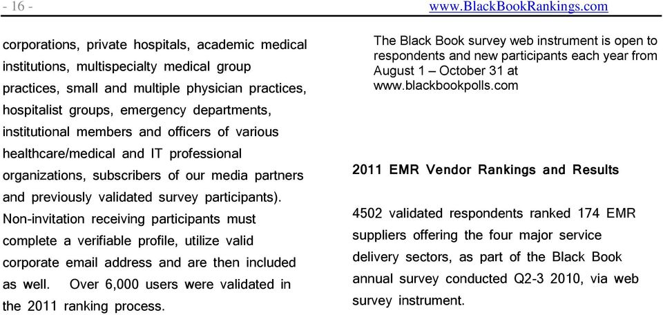 the little black book of hospital medicine little black book