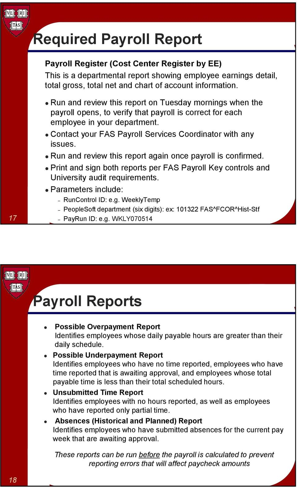 worksafebc application for compensation and report pdf