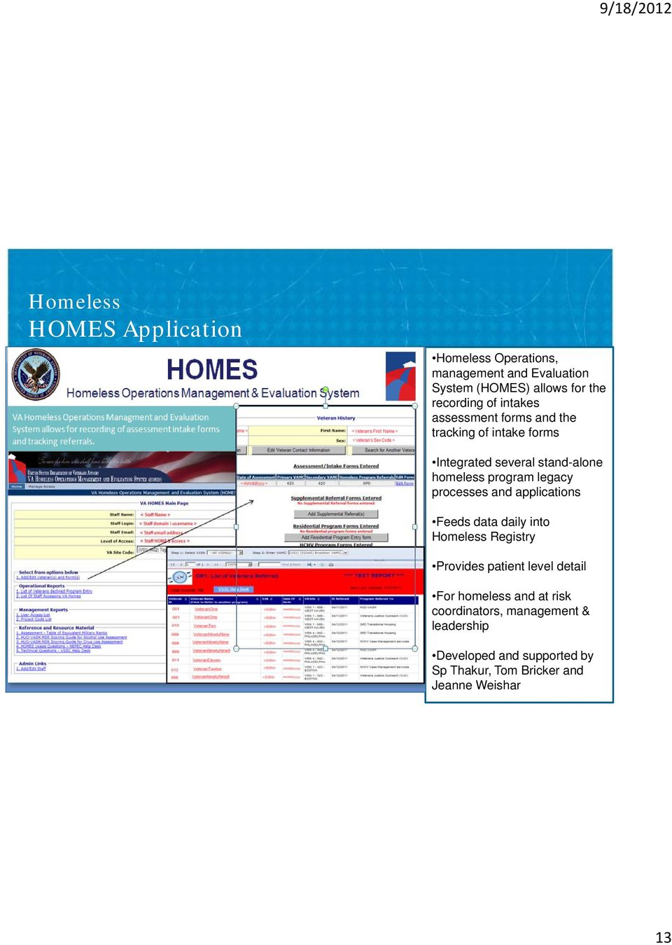 download homeless operations management system homes