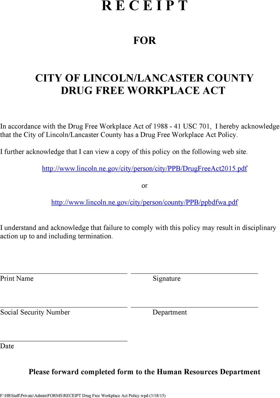 pdf or http://www.lincoln.ne.gov/city/person/county/ppb/ppbdfwa.