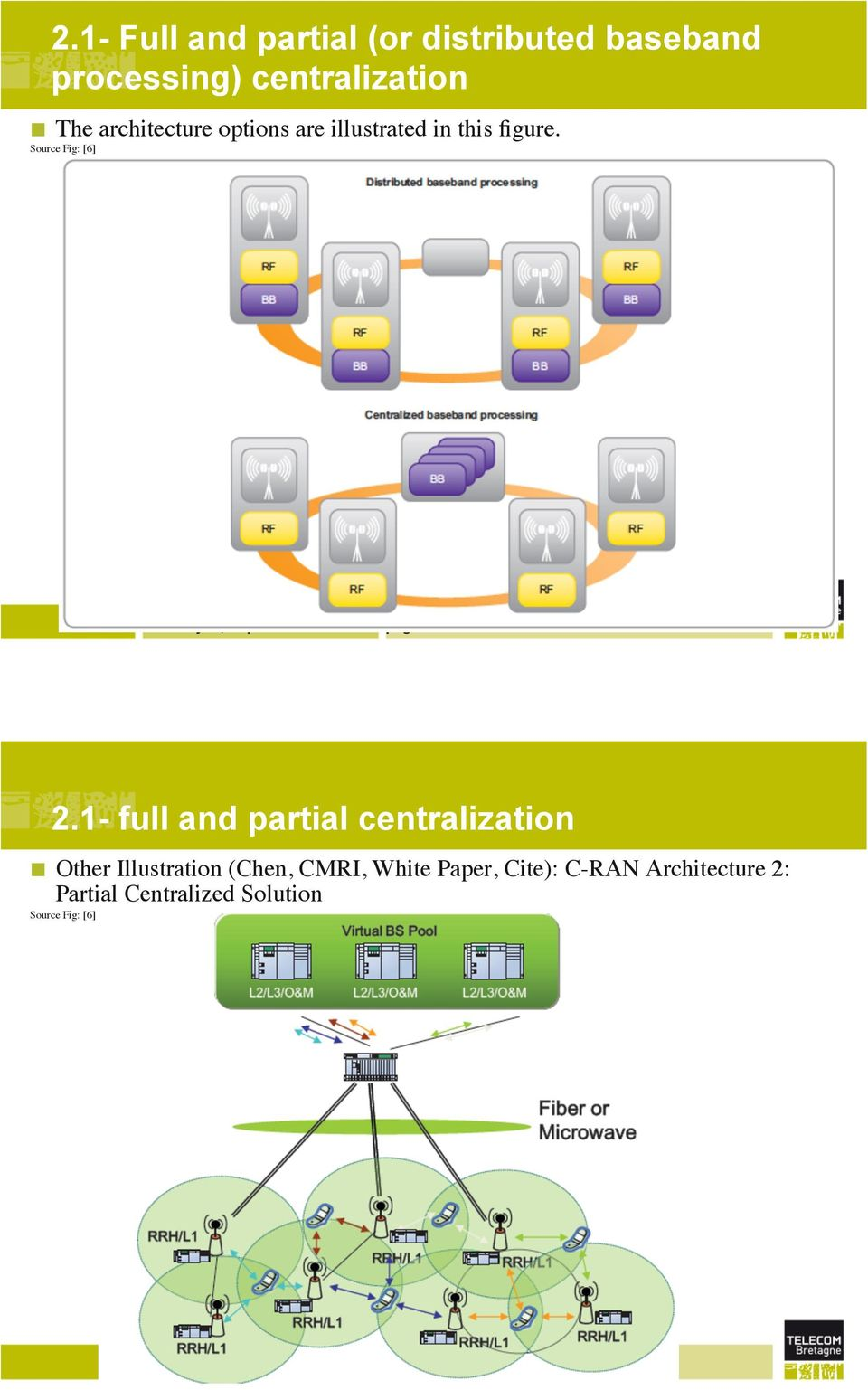 1- full and partial centralization Other Illustration (Chen, CMRI, White Paper,