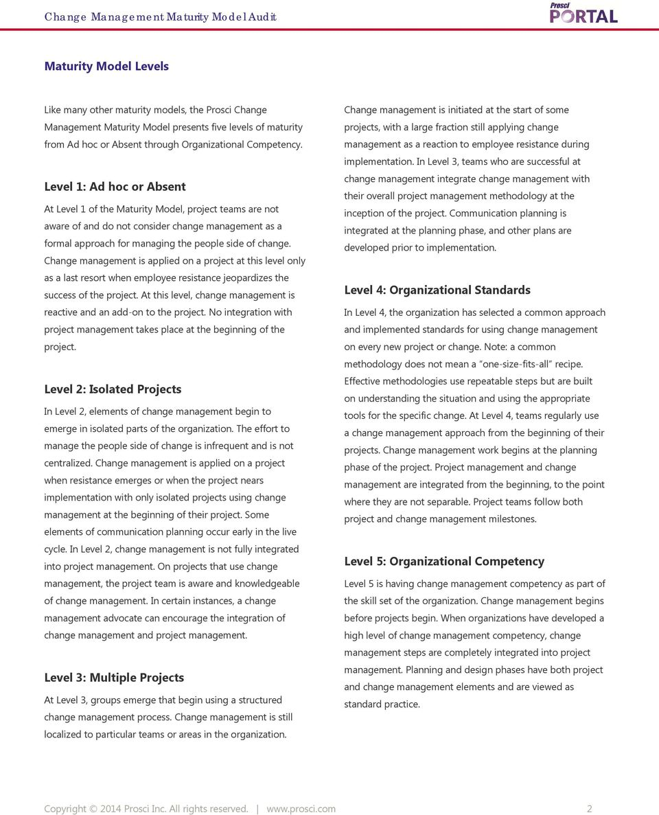 Prosci Change Management Maturity Model Audit  Pdf. Caribbean Family Vacation Packages. Mastercard No Annual Fee Skin And Vein Center. What Is Social Listening Auto Loan Insurance. Degree To Become A Teacher Job Search Resumes. Culinary Schools In Denver Colorado. Dental Implants Side Effects. How Do You Become A Surgical Tech. Best Ecommerce For Small Business