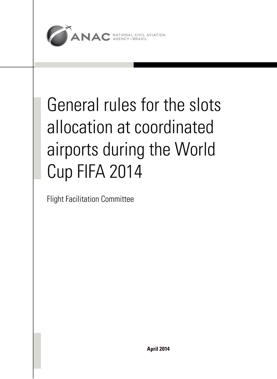 airports during the World Cup