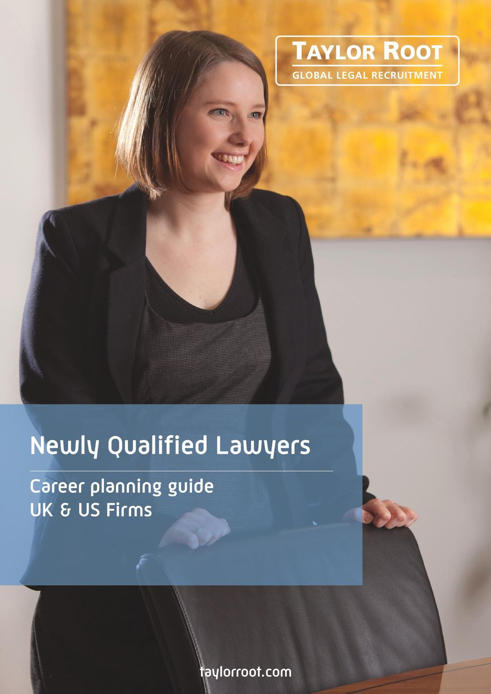Lawyers Career