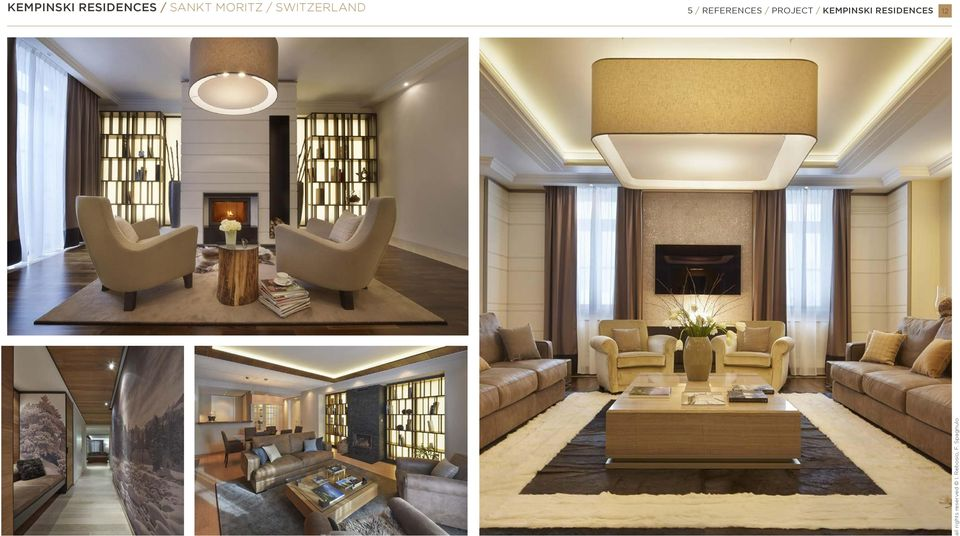 project / kempinski residences 12