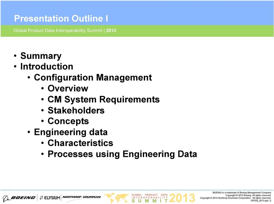 Requirements Stakeholders Concepts Engineering data