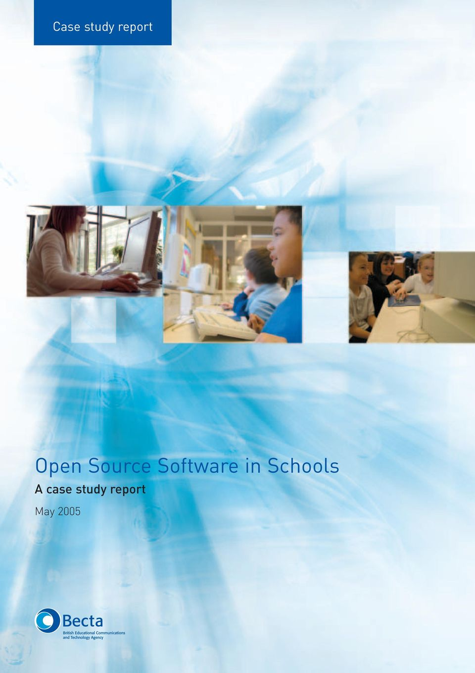 Software in Schools