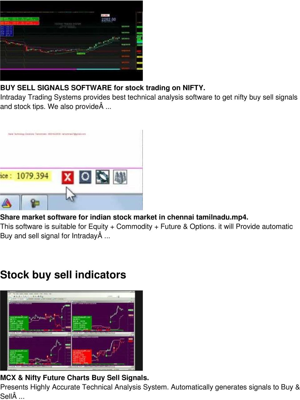 .. Share market software for indian stock market in chennai tamilnadu.mp4.