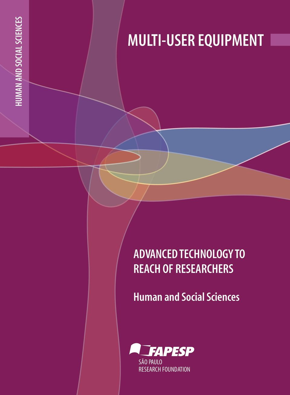 REACH OF RESEARCHERS Human and