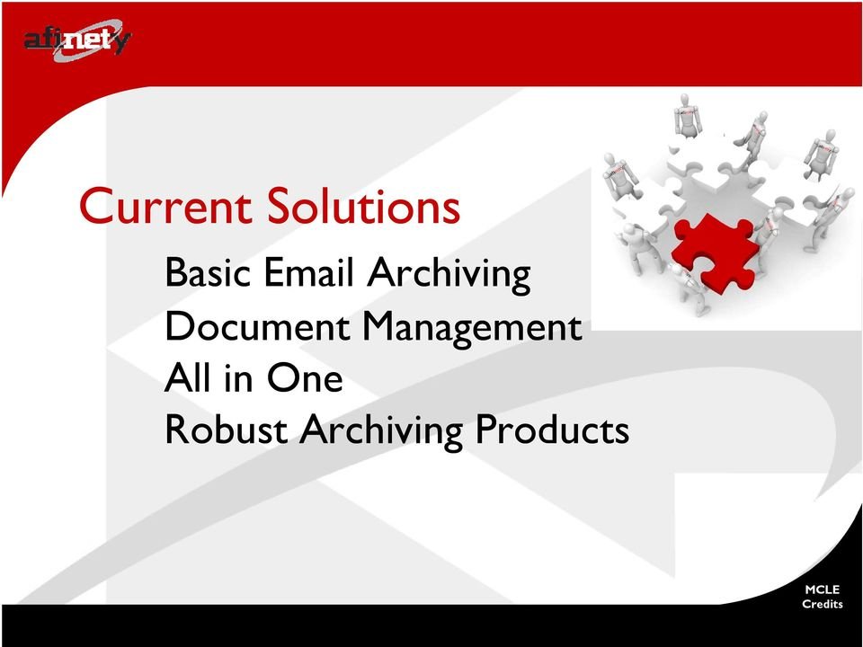 Document Management All