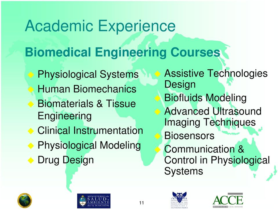 Physiological Modeling Drug Design Assistive Technologies Design Biofluids Modeling