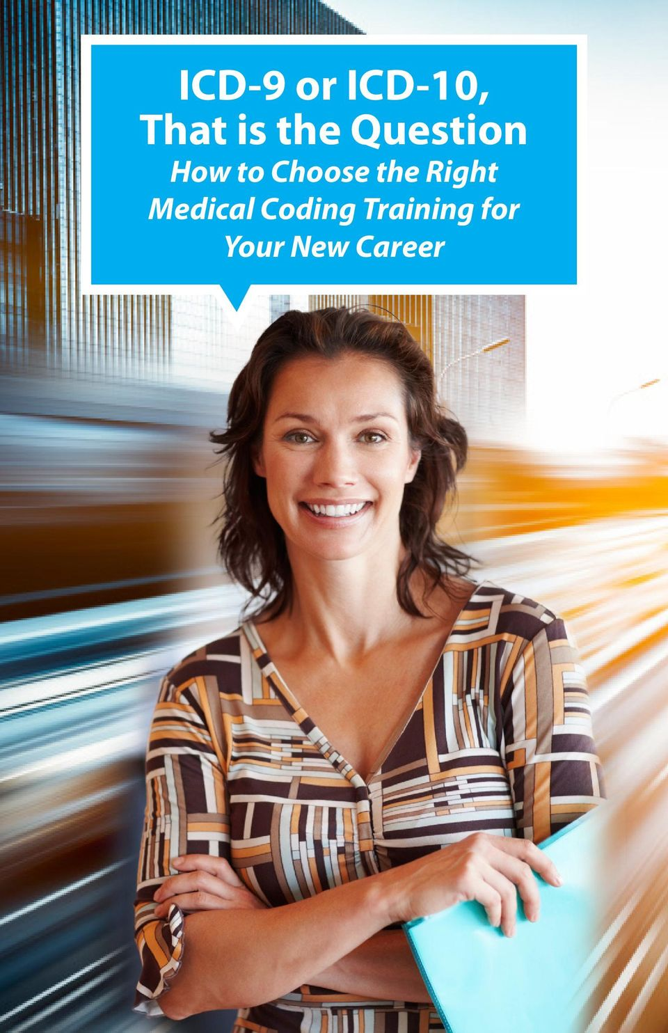 the Right Medical Coding
