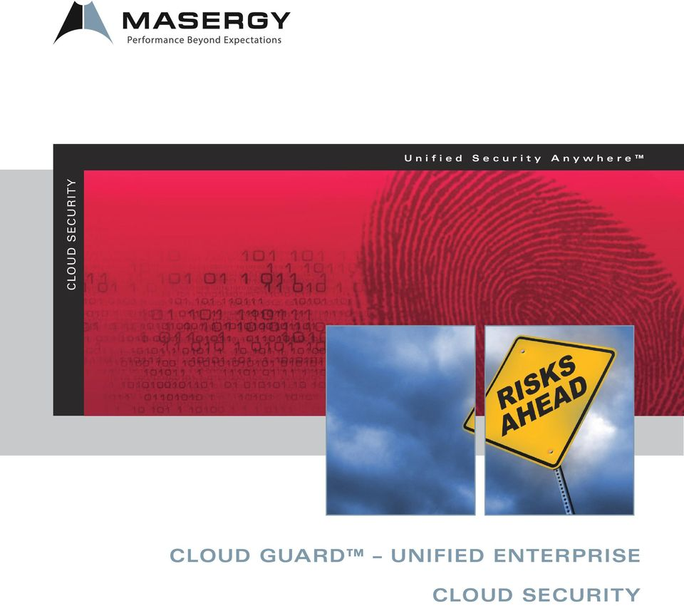 SECURITY CLOUD GUARD