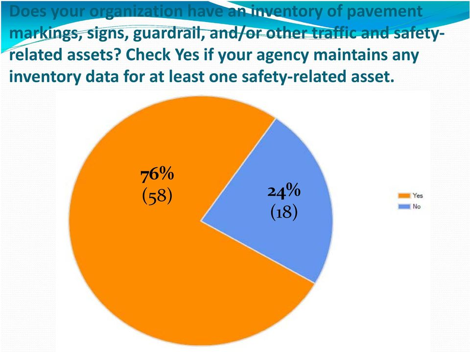 safetyrelated assets?