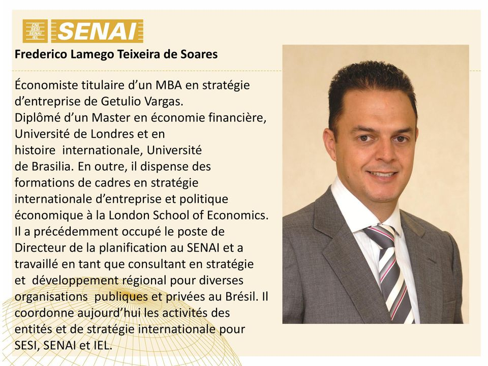 histoire Has titles internationale, of Master of Université Financial Economics, de University Brasilia.