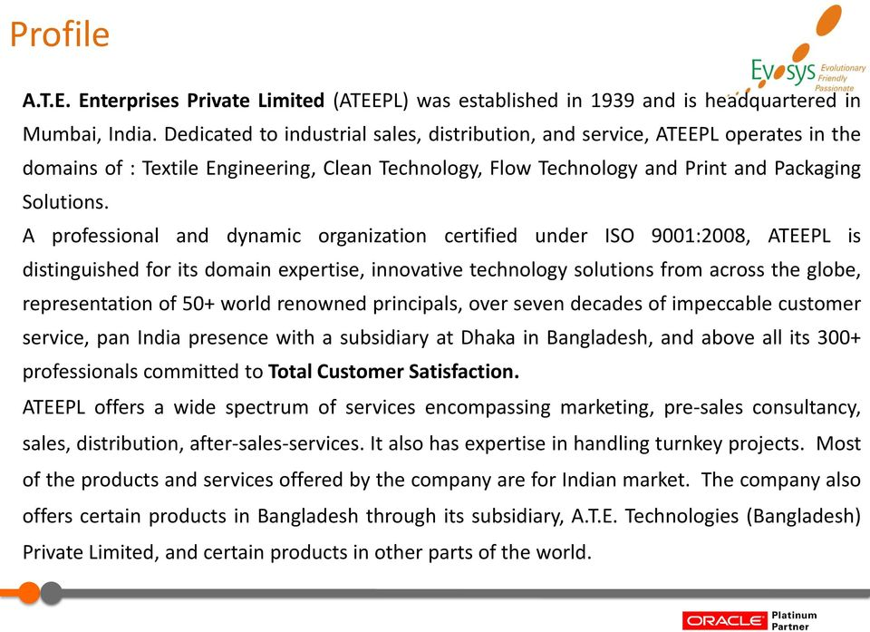 crm implementation case study International business: research teaching and practice  2008 2(1) customer relationship management strategy (a teaching case study) tamilla curtis.