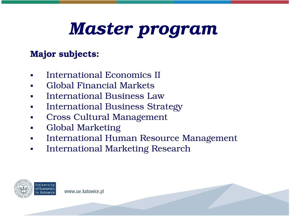 Business Strategy Cross Cultural Management Global Marketing