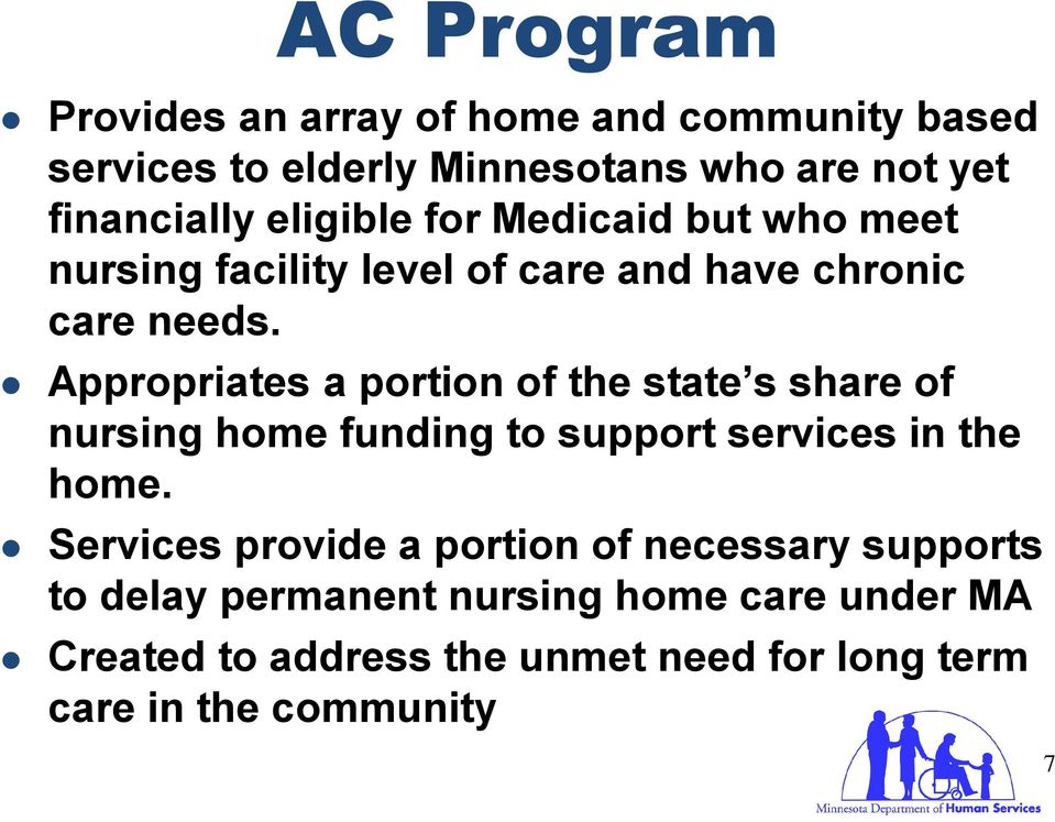 documents factsheets paying care home have partner