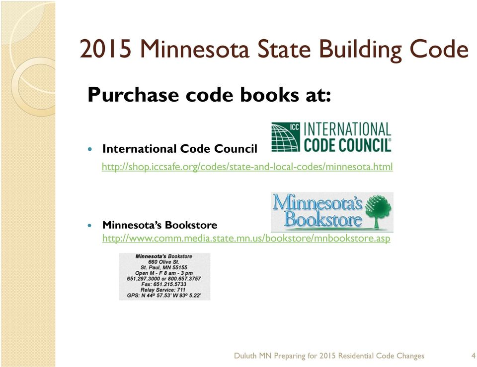 org/codes/state-and-local-codes/minnesota.