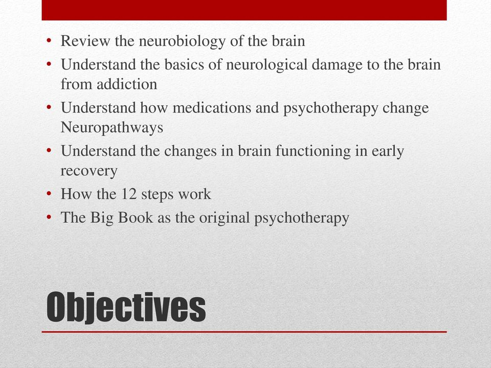 psychotherapy change Neuropathways Understand the changes in brain functioning