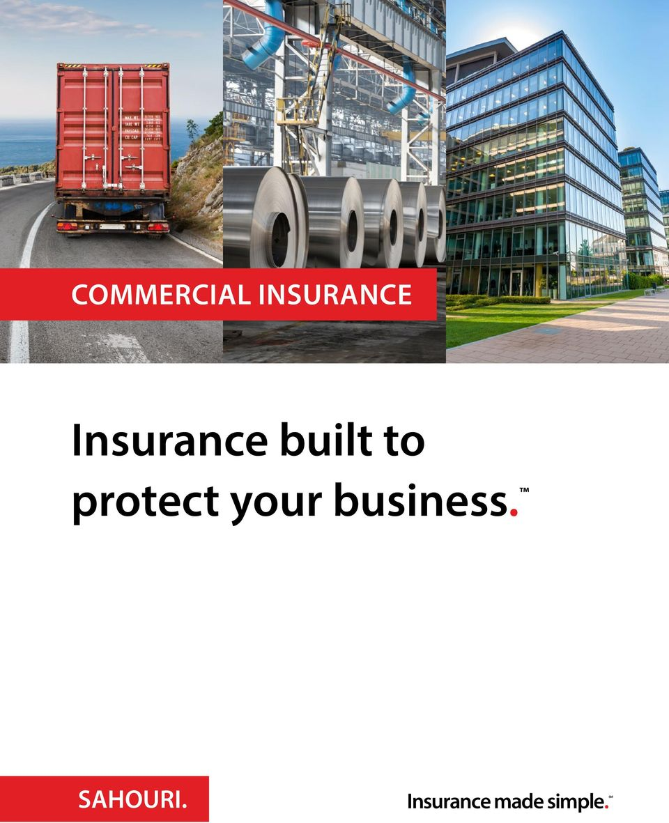 protect your business.